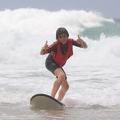 img colonie de vacances kids camp surf